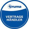 http://s522760269.online.de/HP2015/movera-logo.jpg